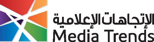 Media Trends – الاتجاهات الإعلامية