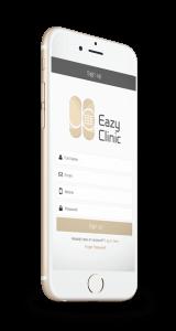 eazyclinic-1